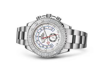 Rolex 2017 Yacht-Master ll 116689 Swiss Automatic Watch