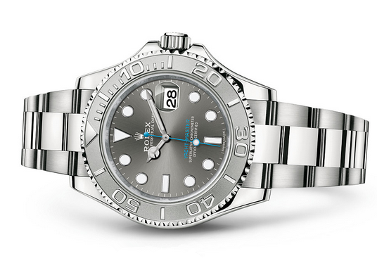 Rolex Yacht-Master 116622 Swiss Automatic Watch 40MM
