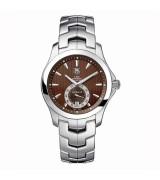 Tag Heuer Link Automatic Mens Watch WJF211C.BA0570