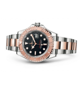 Rolex Yacht-Master 116621 Swiss Automatic Watch 40MM
