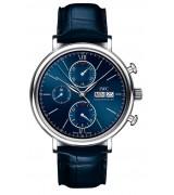 IWC Portofino Swiss 75320 Automatic Man Watch IW391019