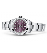 Rolex Oyster Perpetual 176200 Swiss Automatic Watch 26MM
