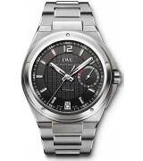 IWC Ingenieur Swiss 51113 Automatic Man Watch IW500505