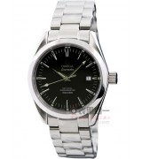 Omega Sea-Master Automatic Watch for men 2504.50.00