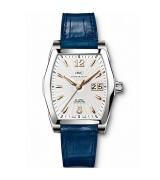 IWC Da Vinci Swiss Cal.30130 Automatic Man Watch IW452305