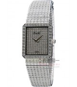 PG piaget Wrist Watch For Women Rectangle