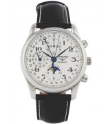Longines Master Collection Wrist Watch  L2.673.4.78.3