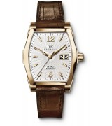 IWC Da Vinci Swiss cal.30130  Automatic Man Watch IW452311