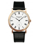 Patek Philippe Calatrava Swiss215 PS Automatic Man Watch 5119R-001