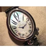 Breguet Reine De Naples Automatic Watch