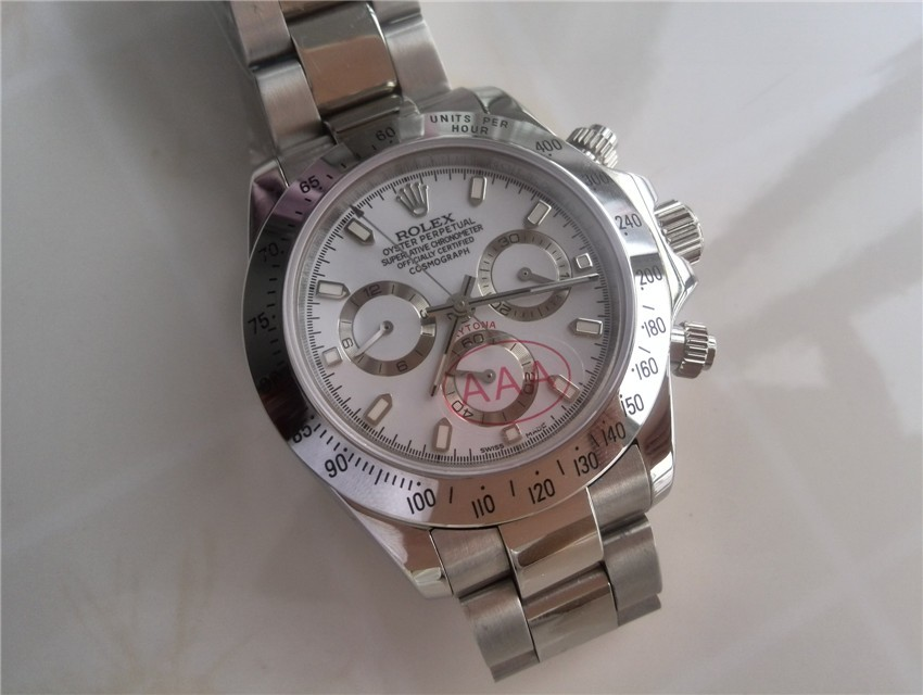 Womens Rolex Daytona Replica